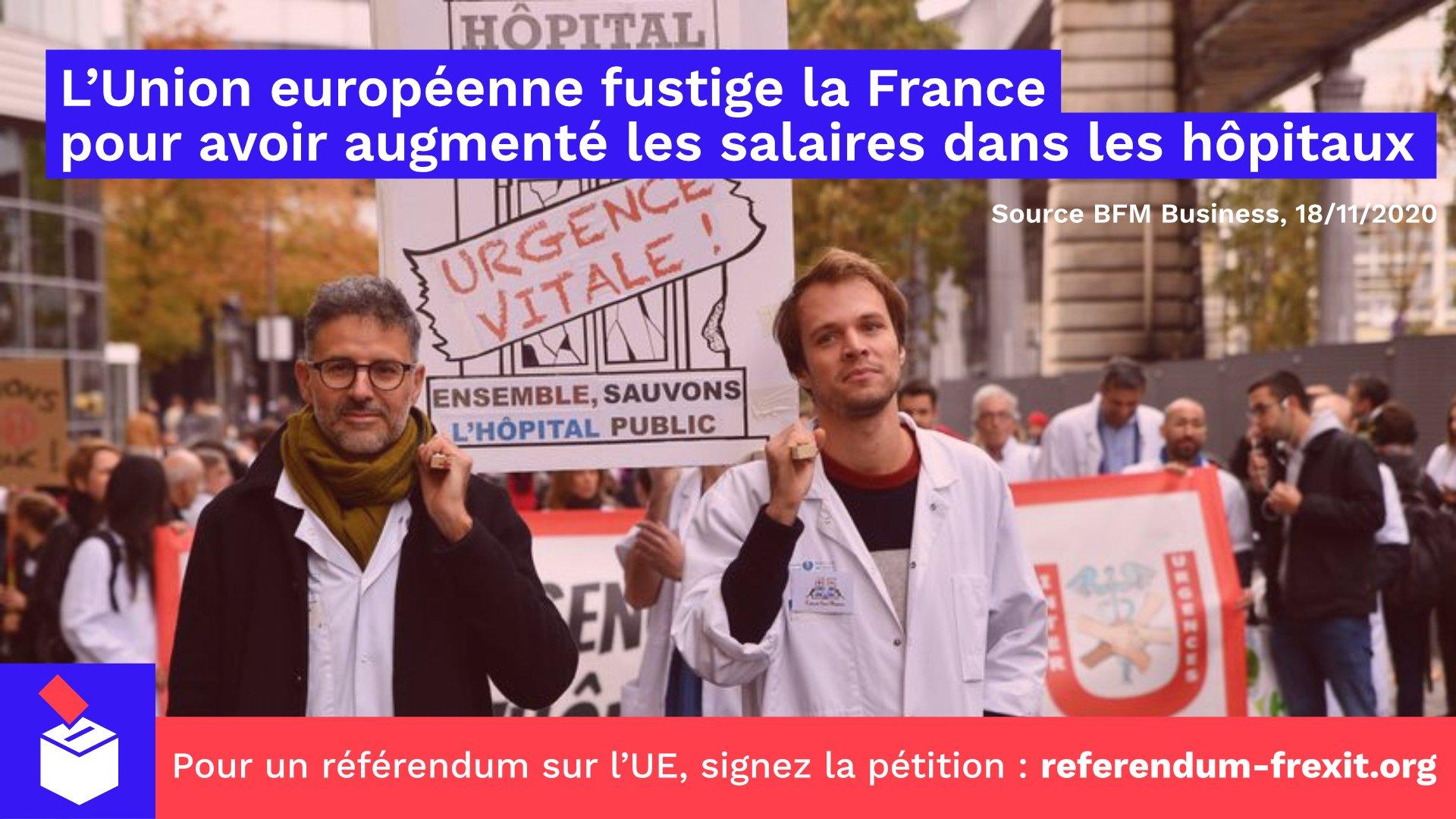 UE_Hopitaux_Salaires